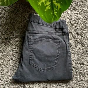 Men's H&M Pant